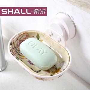 Shall/希尔 7203