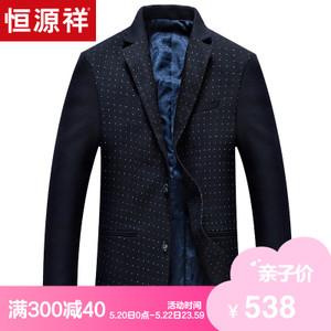 恒源祥 SMX15601