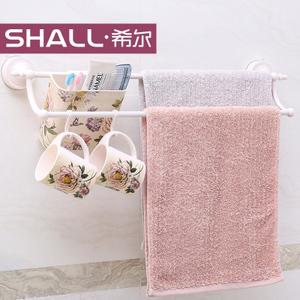Shall/希尔 7218