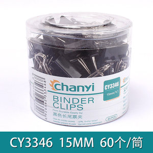 chanyi/创易 15MM60