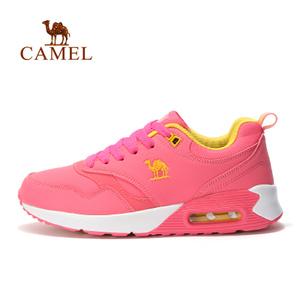 Camel/骆驼 A63361609