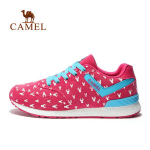 Camel/骆驼 A61397630