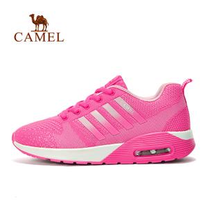 Camel/骆驼 A61345637