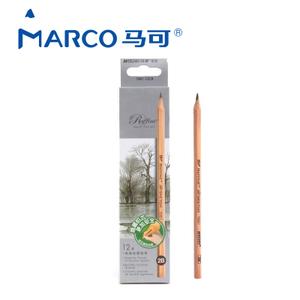 MARCO/马可 7001
