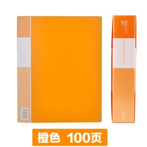 chanyi/创易 100