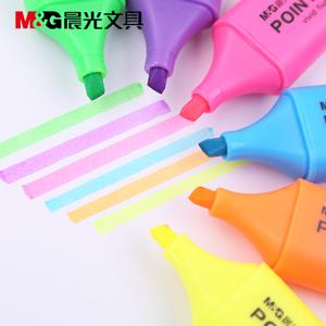 M&G/晨光 MG2150