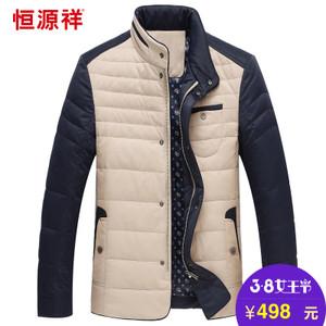 恒源祥 SMX3388089