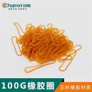 chanyi/创易 CY4101