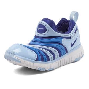 Nike/耐克 343738-415
