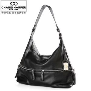Chareiharper/香奈哈泼 TC-2034-1