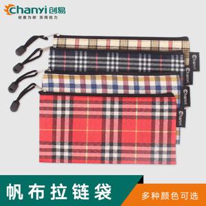chanyi/创易 CY0644