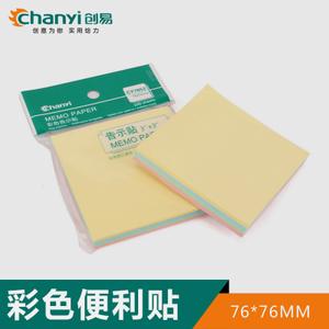chanyi/创易 CY7652