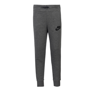 Nike/耐克 806322-091