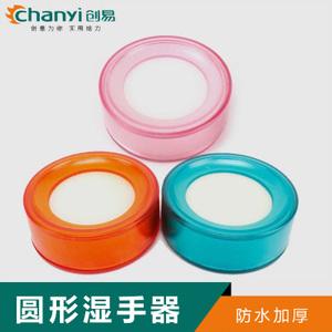 chanyi/创易 CY0360