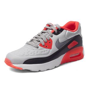 Nike/耐克 844599-004
