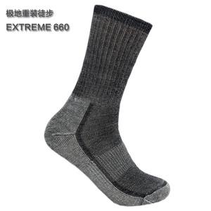 Outdome/飞爽 WOOL660