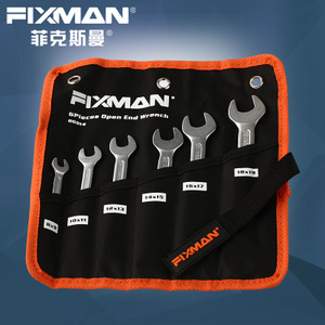 FIXMAN/菲克斯曼 B0914