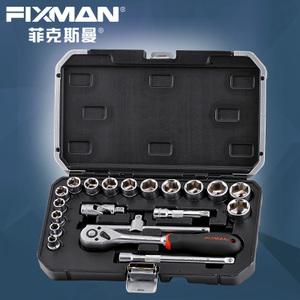 FIXMAN/菲克斯曼 B3020M