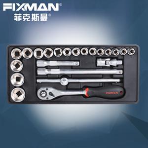 FIXMAN/菲克斯曼 F1.BT37