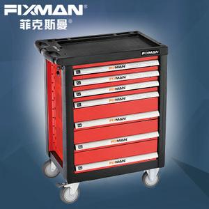 FIXMAN/菲克斯曼 F1RP7