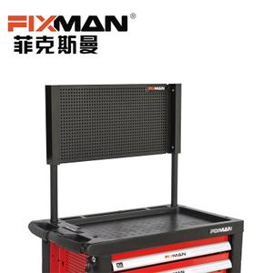 FIXMAN/菲克斯曼 F1.A1