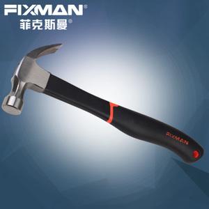 FIXMAN/菲克斯曼 c0101-c0102-c0103