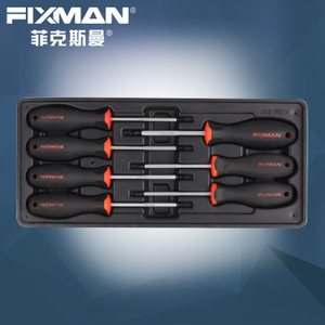 FIXMAN/菲克斯曼 F1.BT27