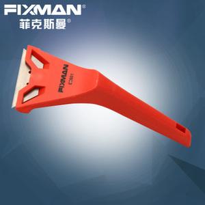 FIXMAN/菲克斯曼 E0601
