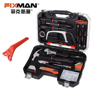 FIXMAN/菲克斯曼 BT142