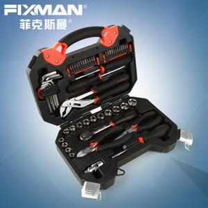 FIXMAN/菲克斯曼 BT55B