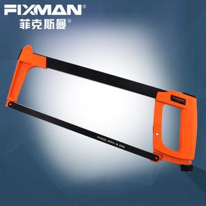 FIXMAN/菲克斯曼 K0206