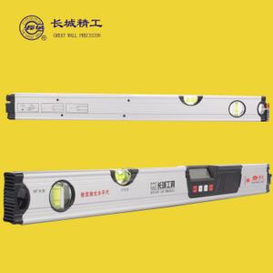 The Great Wall/长城 GWP-LS9