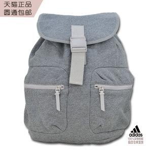 Adidas/阿迪达斯 AY4198