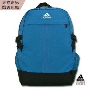 Adidas/阿迪达斯 AY5091