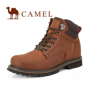 Camel/骆驼 2350043