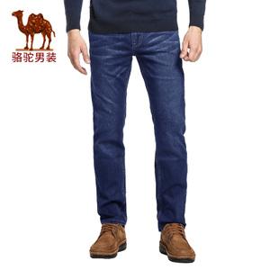 Camel/骆驼 D5X302315X