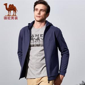 Camel/骆驼 D6Q265718