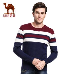 Camel/骆驼 D5H239096X