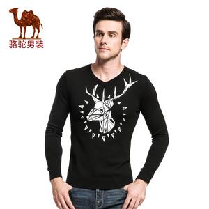 Camel/骆驼 D5H256087X