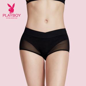 PLAYBOY/花花公子 Y3911-1