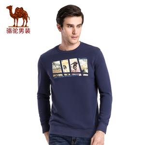 Camel/骆驼 D6Q180822