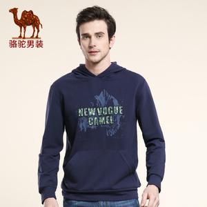Camel/骆驼 X6Q318018