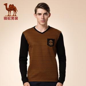 Camel/骆驼 D5A297475