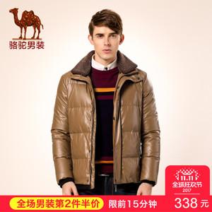 Camel/骆驼 D5Y105339