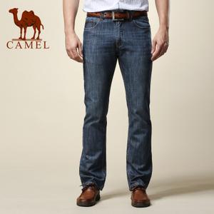 Camel/骆驼 SS13PP089008