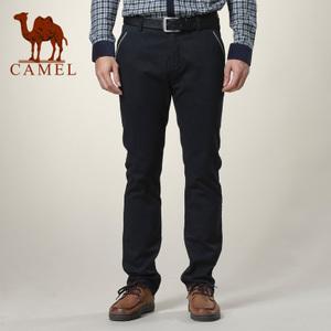 Camel/骆驼 FW13PL126015