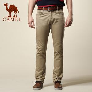 Camel/骆驼 SS13PP095001