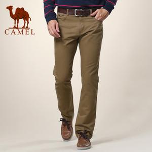 Camel/骆驼 FW13PL095088
