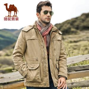 Camel/骆驼 D4Z154235