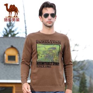 Camel/骆驼 D4H239223